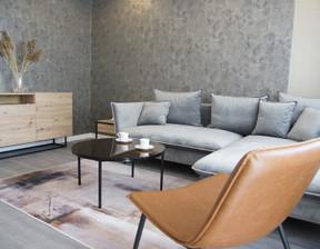 Mieszkanie na sprzedaż, Starogard Gdański Powstańców Warszawskich, 58 m²