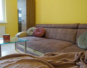 Mieszkanie do wynajęcia, Starogard Gdański Powstańców Warszawskich, 42 m²