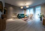 Morizon WP ogłoszenia | Mieszkanie na sprzedaż, Starogard Gdański Powstańców Warszawskich, 61 m² | 2259