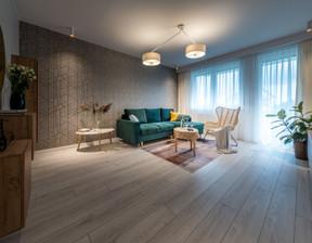 Mieszkanie na sprzedaż, Starogard Gdański Powstańców Warszawskich, 61 m²