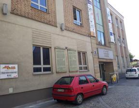 Kawalerka do wynajęcia, Starogard Gdański Rycerska 5, 17 m²