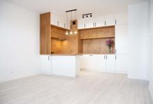 Mieszkanie na sprzedaż, Starogard Gdański Powstańców Warszawskich, 43 m²