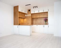 Morizon WP ogłoszenia | Mieszkanie na sprzedaż, Starogard Gdański Powstańców Warszawskich, 43 m² | 8656