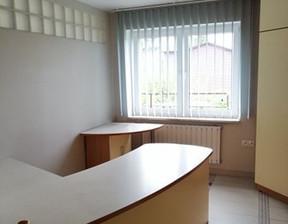 Biuro do wynajęcia, Starogard Gdański, 10 m²