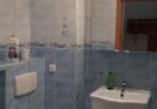 Mieszkanie do wynajęcia, Katowice Koszutka, 36 m²   Morizon.pl   9107 nr17