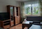 Mieszkanie do wynajęcia, Katowice Koszutka, 36 m²   Morizon.pl   9107 nr13