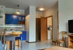 Mieszkanie do wynajęcia, Katowice Koszutka, 36 m²   Morizon.pl   9107 nr7