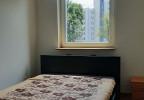 Mieszkanie do wynajęcia, Katowice Koszutka, 36 m²   Morizon.pl   9107 nr8