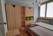 Mieszkanie do wynajęcia, Katowice Śródmieście, 39 m²