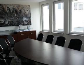 Biuro do wynajęcia, Warszawa Żerań, 79 m²