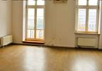 Biuro do wynajęcia, Warszawa Śródmieście Północne, 150 m² | Morizon.pl | 9660 nr9