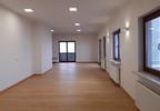 Biuro do wynajęcia, Warszawa Odolany, 137 m²   Morizon.pl   1823 nr2