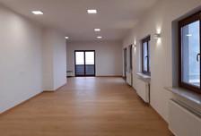 Biuro do wynajęcia, Warszawa Odolany, 137 m²
