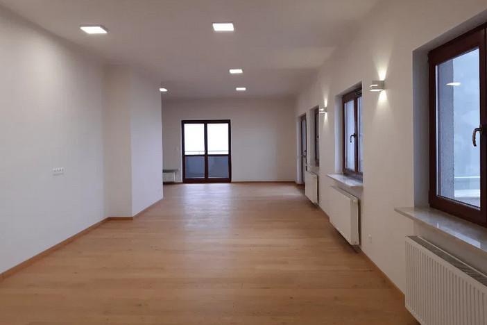Biuro do wynajęcia, Warszawa Odolany, 137 m²   Morizon.pl   1823