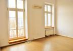 Biuro do wynajęcia, Warszawa Śródmieście Północne, 150 m² | Morizon.pl | 9660 nr2