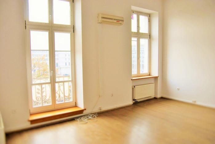 Biuro do wynajęcia, Warszawa Śródmieście Północne, 150 m² | Morizon.pl | 9660