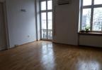 Biuro do wynajęcia, Warszawa Śródmieście Północne, 150 m² | Morizon.pl | 9660 nr11