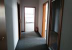 Biuro do wynajęcia, Warszawa Śródmieście Północne, 160 m²   Morizon.pl   2869 nr7
