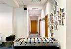 Biuro do wynajęcia, Warszawa Śródmieście Północne, 352 m² | Morizon.pl | 3556 nr3