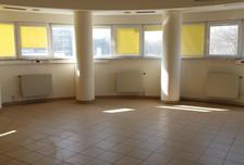 Biurowiec do wynajęcia, Warszawa Sady Żoliborskie, 160 m²