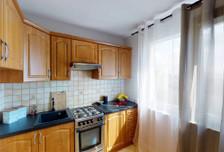 Mieszkanie na sprzedaż, Kielce Świętokrzyskie, 48 m²