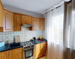 Morizon WP ogłoszenia   Mieszkanie na sprzedaż, Kielce Świętokrzyskie, 48 m²   0282