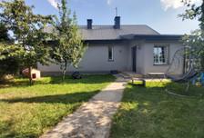 Dom na sprzedaż, Kielce Białogon, 110 m²