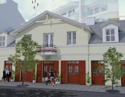 Morizon WP ogłoszenia   Mieszkanie na sprzedaż, Warszawa Praga-Północ, 47 m²   5765