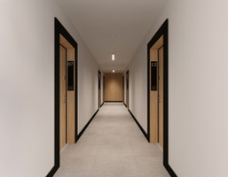 Morizon WP ogłoszenia   Mieszkanie na sprzedaż, Gdańsk Jasień, 58 m²   8230