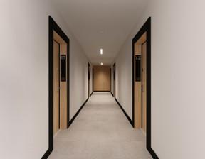 Mieszkanie na sprzedaż, Gdańsk Jasień, 58 m²