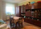 Mieszkanie na sprzedaż, Kielce Czarnów, 59 m²   Morizon.pl   6746 nr8