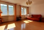 Morizon WP ogłoszenia | Mieszkanie na sprzedaż, Kielce Czarnów, 47 m² | 3279