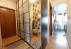 Mieszkanie na sprzedaż, Kielce Uroczysko, 40 m² | Morizon.pl | 4313 nr8