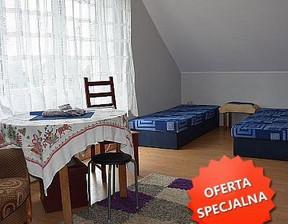 Mieszkanie do wynajęcia, Sulnówko, 120 m²