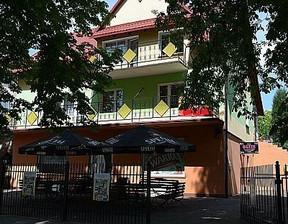 Lokal użytkowy do wynajęcia, Świecie, 464 m²