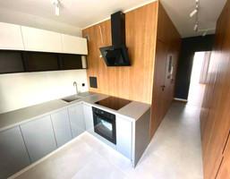 Morizon WP ogłoszenia   Mieszkanie na sprzedaż, Kielce Świętokrzyskie, 60 m²   7414