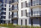 Morizon WP ogłoszenia | Mieszkanie na sprzedaż, Warszawa Rembertów, 57 m² | 9183
