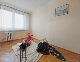 Morizon WP ogłoszenia | Mieszkanie na sprzedaż, Kielce KSM-XXV-lecia, 46 m² | 8146