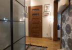 Mieszkanie na sprzedaż, Kielce Uroczysko, 40 m² | Morizon.pl | 4313 nr9