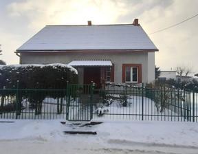 Dom na sprzedaż, Grudziądz Grunwaldzka, 160 m²