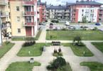Morizon WP ogłoszenia   Mieszkanie na sprzedaż, Borkowo, 57 m²   0071