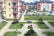 Mieszkanie na sprzedaż, Borkowo, 57 m²