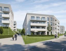 Morizon WP ogłoszenia | Kawalerka na sprzedaż, Gdynia Obłuże, 27 m² | 4884
