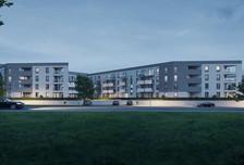 Kawalerka na sprzedaż, Gdynia Obłuże, 28 m²
