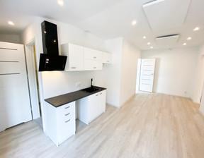 Mieszkanie na sprzedaż, Grudziądz J. Wybickiego, 55 m²
