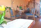 Morizon WP ogłoszenia | Mieszkanie na sprzedaż, Kielce Ślichowice, 102 m² | 4546