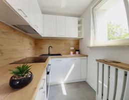 Morizon WP ogłoszenia | Mieszkanie na sprzedaż, Kielce KSM-XXV-lecia, 46 m² | 1130