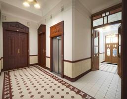 Morizon WP ogłoszenia | Biuro na sprzedaż, Warszawa Śródmieście, 45 m² | 2272