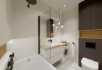Mieszkanie na sprzedaż, Kielce Uroczysko, 39 m² | Morizon.pl | 3956 nr18