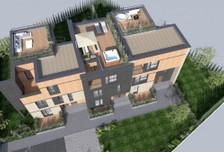 Mieszkanie na sprzedaż, Kielce Kryształowa, 70 m²